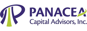 Panacea Capital Advisors, Inc.