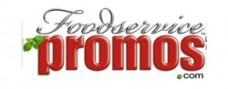 foodservpromo