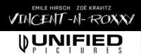 vincentnroxxy-unified-pictures200x78